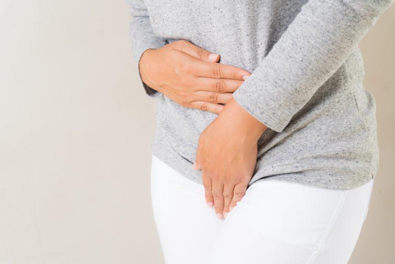 Urografía por resonancia magnética: un estudio del sistema urinario