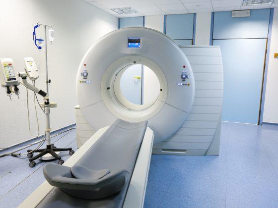 Tomografia komputerowa z kontrastem - na czym polega, jak się przygotować